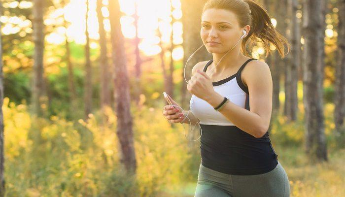 Exercise for Diabetes