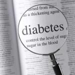 uncontrolled type 2 diabetes