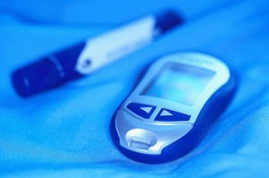 how to lower high blood sugar