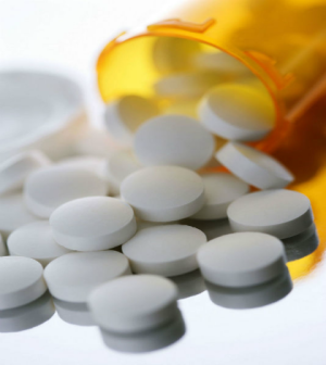 purchase provigil without prescription
