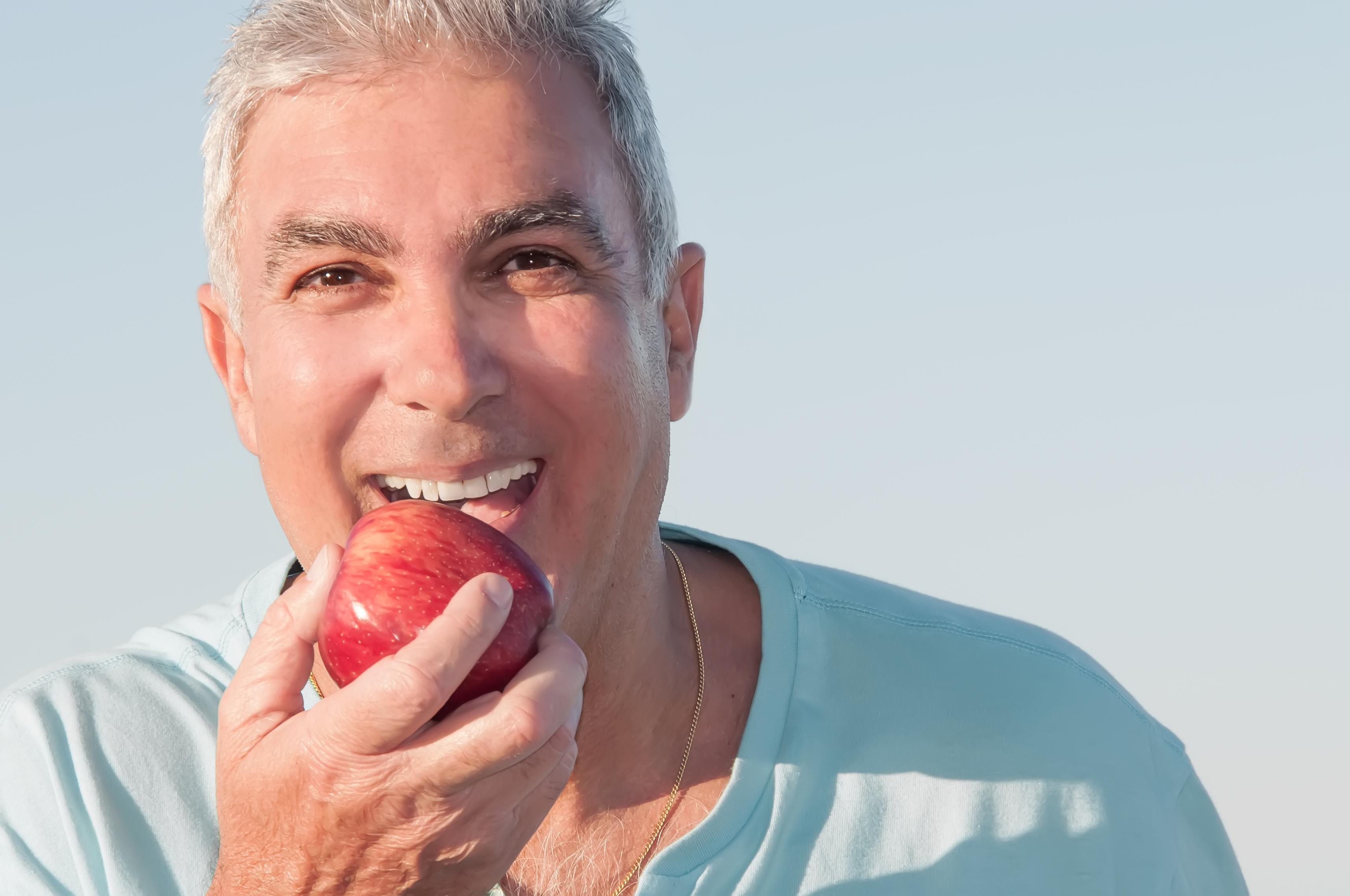 high blood sugar diet
