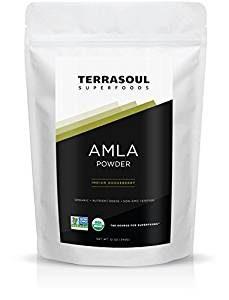 natural herbs for diabetes amla