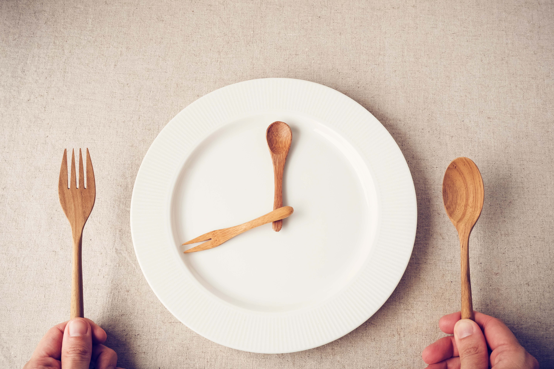 intermittent fasting diabetes